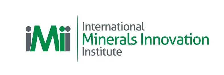 International Minerals Innovation Institute