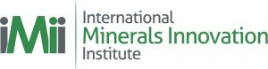 International Minerals Innovation Institute
