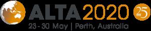 ALTA 2020