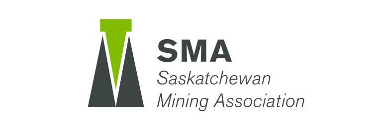 Saskatchewan Mining Association